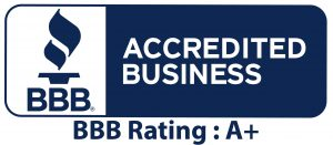 SNT-Autopart-Oil-Seal-Awards-Better-Business-Bureau-BBB-Rating-A-