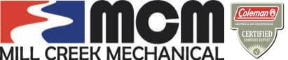 mcm.logo-1-411x86